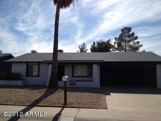 3015 W Michigan Ave, Phoenix, AZ 85053