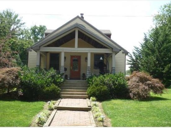234 Woodland Ave, Malvern, PA 19355