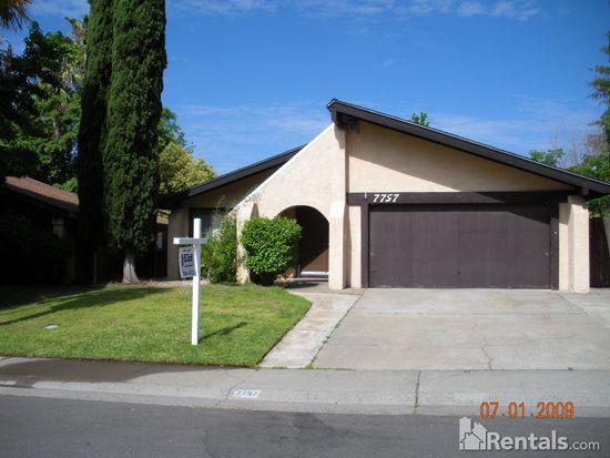 7757 Wooddale Way, Citrus Heights, CA 95610