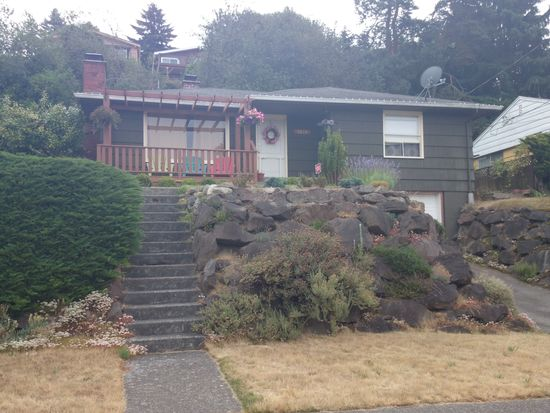 3218 31st Ave W, Seattle, WA 98199