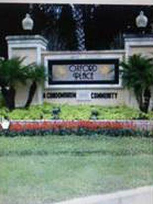 5125 Palm Springs Blvd UNIT 13203, Tampa, FL 33647