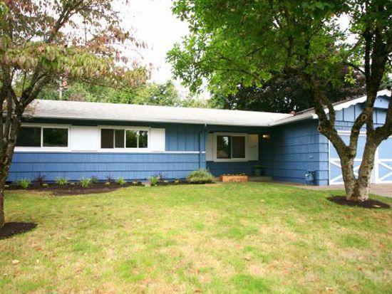 16315 NE Everett Ct, Portland, OR 97230
