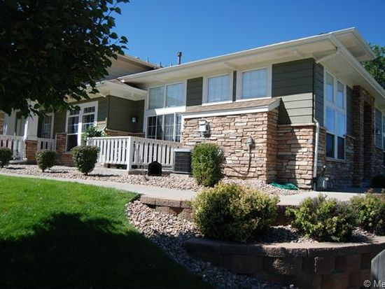 3000 E 112th Ave UNIT 64, Northglenn, CO 80233