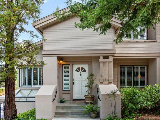1711 Geary Rd, Walnut Creek, CA 94597