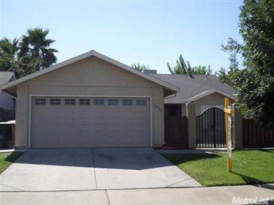 3430 Hawaii Ave, Riverbank, CA 95367