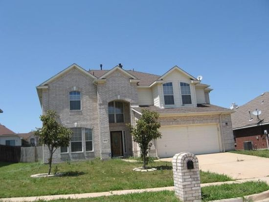 2111 Boulder Ridge Trl, Mansfield, TX 76063