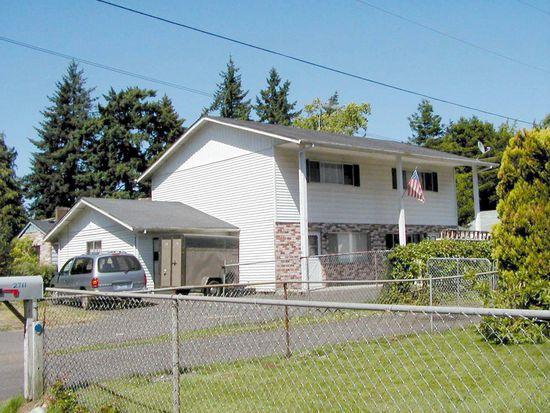 2719 Neals Ln APT C, Vancouver, WA 98661