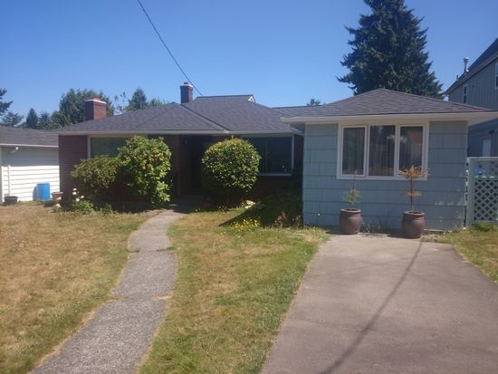 10324 13th Ave NW, Seattle, WA 98177