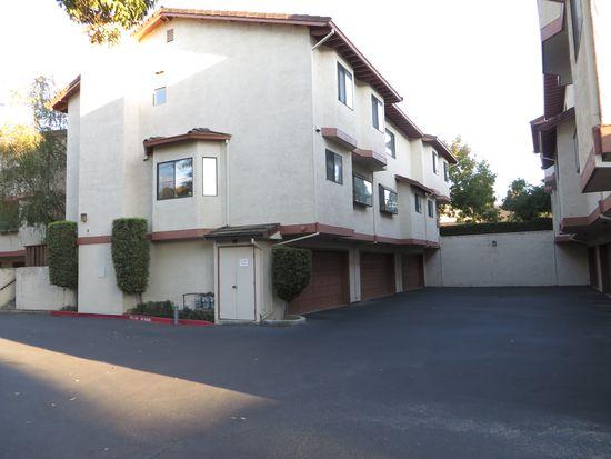 895 Quince Ave UNIT 7, Santa Clara, CA 95051