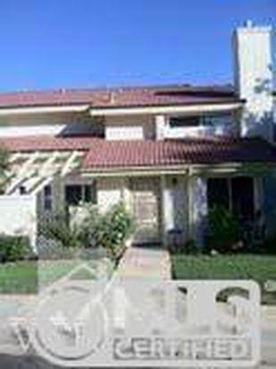 1052 Windmill Ln, Oak Park, CA 91377