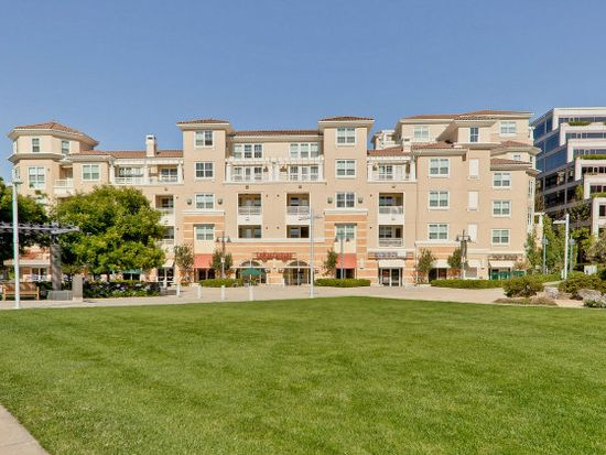 20488 Stevens Creek Blvd APT 2315, Cupertino, CA 95014