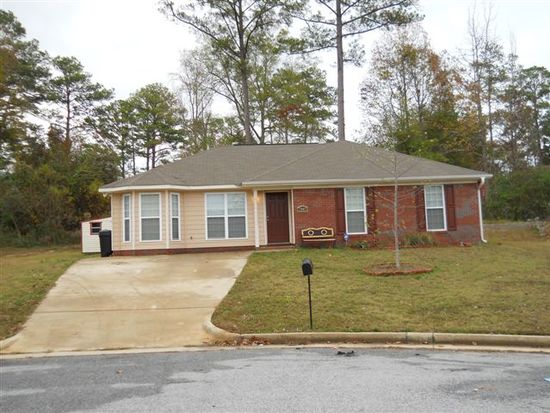 7000 Hunter Hill Ct, Columbus, GA 31907