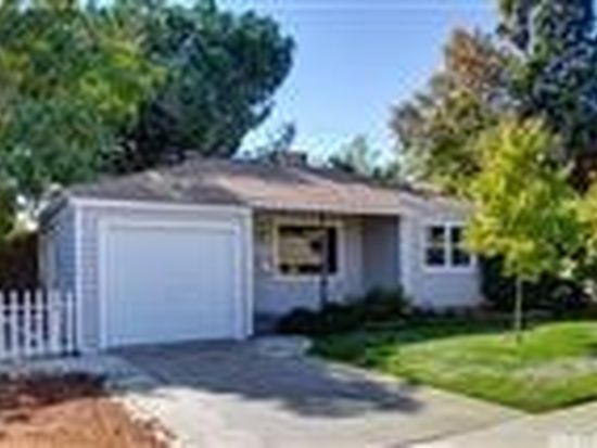 2212 7th Ave, Sacramento, CA 95818