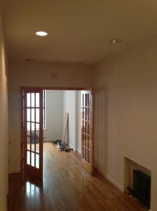 96 3rd Ave APT 2R, New York, NY 10003