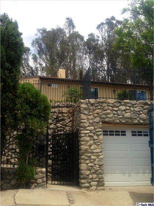 6239 Hillandale Dr, Los Angeles, CA 90042