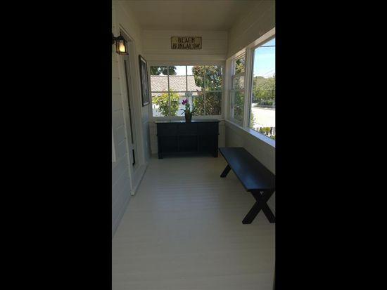718 Monterey Ave, Pacific Grove, CA 93950