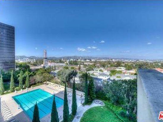 2170 Century Park E APT 1010S, Los Angeles, CA 90067