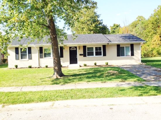 10228 E 33rd St, Indianapolis, IN 46235