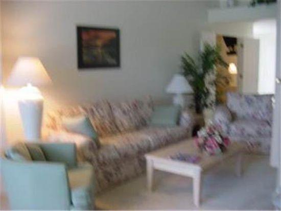 9278 Spring Run Blvd, Bonita Springs, FL 34135
