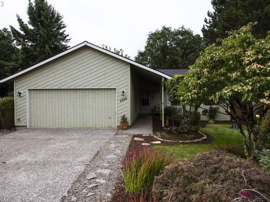 1390 Beverly Dr, Gladstone, OR 97027