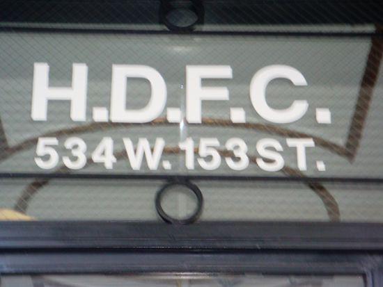534 W 153rd St APT 16, New York, NY 10031