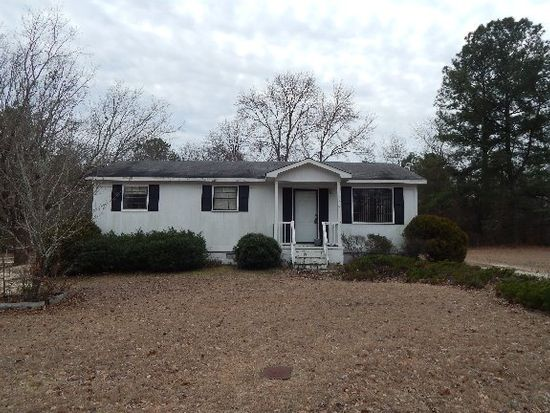 110 Trailside Dr, North Augusta, SC 29860