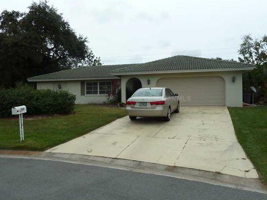 3619 Pembrook Dr, Sarasota, FL 34239