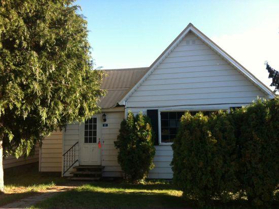 102 W Dakota Ave, Roslyn, WA 98941