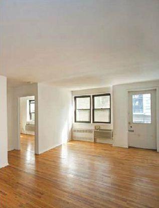 77 W 15th St APT 1B, New York, NY 10011