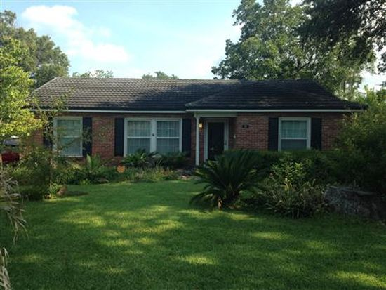 485 Giles St, Beaumont, TX 77705
