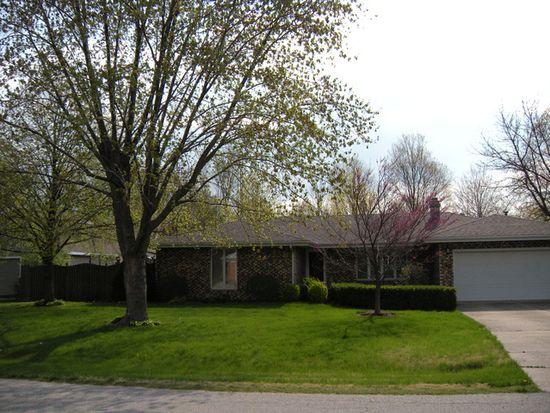115 N Dewey St, Diamond, IL 60416