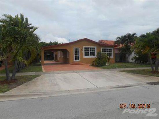 241 E 14th St, Hialeah, FL 33010