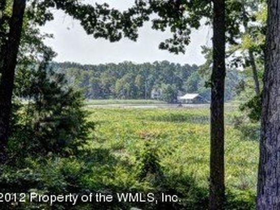 4328 Landfall Dr, Williamsburg, VA 23185