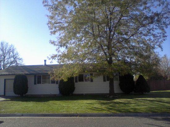 4280 Dixie St, Idaho Falls, ID 83401