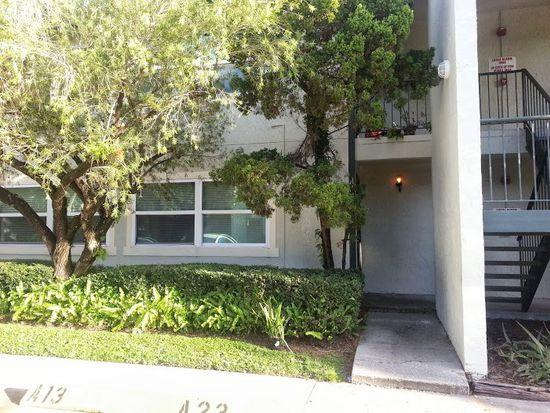 4810 S Dauphin Ave APT A13, Tampa, FL 33611