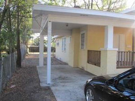 3505 E 29th Ave, Tampa, FL 33605