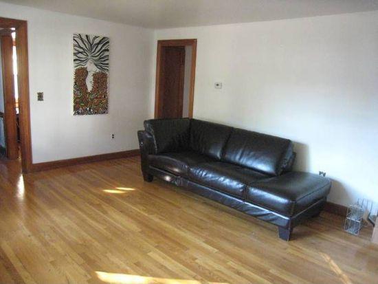 37 Faxon Rd, Quincy, MA 02171