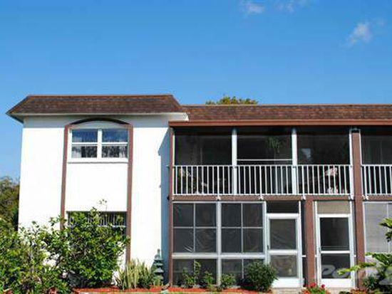 2828 Jackson St APT I8, Fort Myers, FL 33901