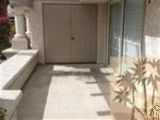 505 S Farrell Dr UNIT F33, Palm Springs, CA 92264