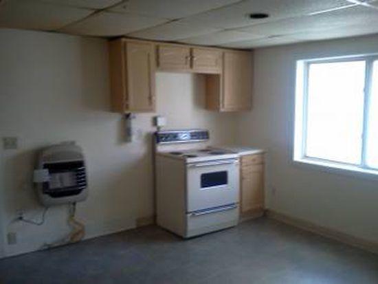 504 Main St # 3, Farmington, NH 03835