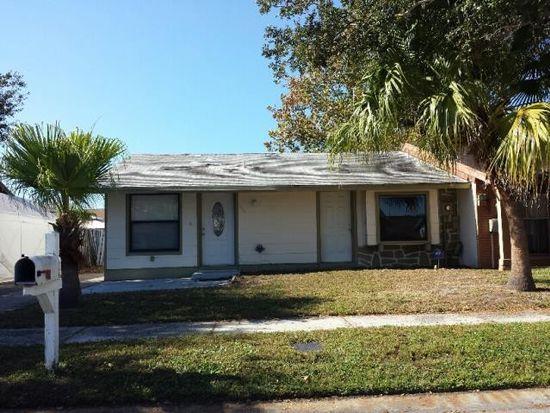 8304 Carmel Pl, Tampa, FL 33615