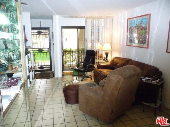 2800 N Los Felices Cir E # 100, Palm Springs, CA 92262