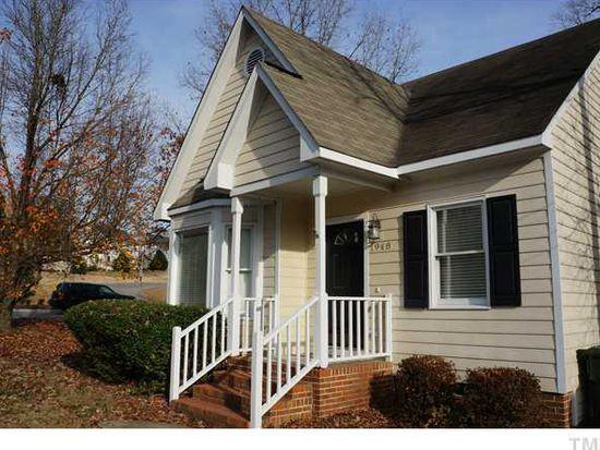 1948 Jupiter Hills Ct, Raleigh, NC 27604