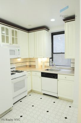 27 E 62nd St APT 3D, New York, NY 10065