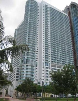 1800 N Bayshore Dr APT 1805, Miami, FL 33132