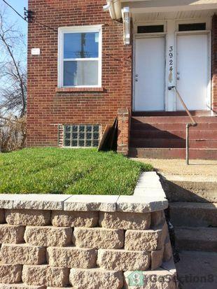 3924 Penrose St # A, Saint Louis, MO 63107