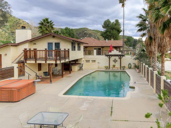30176 Live Oak Canyon Rd, Redlands, CA 92373