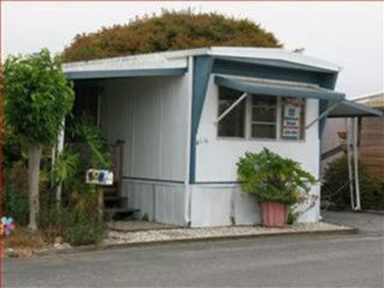 1099 38th Ave SPC 61, Santa Cruz, CA 95062