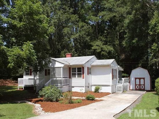 403 Morningside Dr, Cary, NC 27513