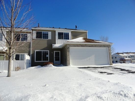 15920 Firtree Dr, Apple Valley, MN 55124